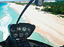 Complete Island Helicopter Tour