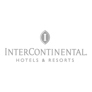 InterContinental Hotels & Resorts Honeymoon Registry