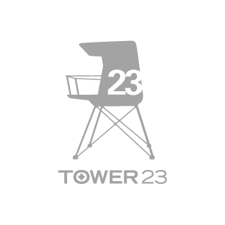 Tower 23 Hotel